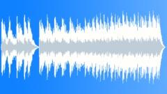 Vast Lands (30-secs version) - stock music