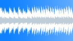 Vast Lands (Loop 01) - stock music