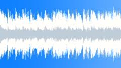 Vast Lands (Loop 04) - stock music