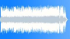 Vast Lands (Rock Mix 50-secs) - stock music