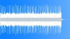 Broke Up (15-secs version) Stock Music