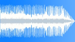 Broke Up (60-secs version 1) Stock Music
