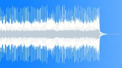 Dare Devil (15-secs version) Stock Music