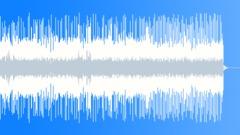 Stock Music of Dare Devil (30-secs version 2)