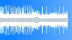 Stock Music of White Noise (30-secs version 2)