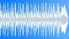 Stock Music of Beatplanets (18-secs version)