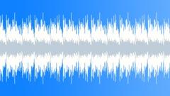 Stock Music of Cutting Edge (Loop 01)