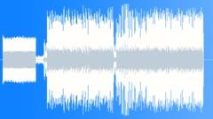 Fuzzy Beats (Underscore version) - stock music