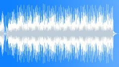 Jumping Generator (30-secs version) Stock Music