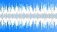 Jumping Generator (Loop 01) Stock Music