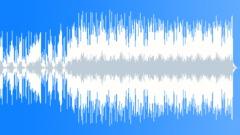 Jumping Generator (60-secs version) Stock Music