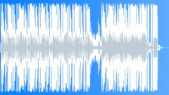 Stock Music of The Take (30-secs version)