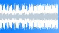 Burning Fuse (30-secs version) Arkistomusiikki