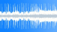 Voltage Drop (Loop 01) - stock music