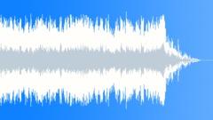 Stock Music of Dark Intruder (20-secs version)