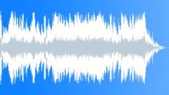 Stock Music of Dark Intruder (30-secs version)
