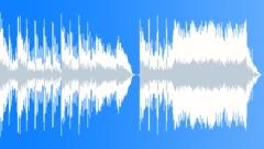 Stock Music of Dark Intruder (60-secs version)