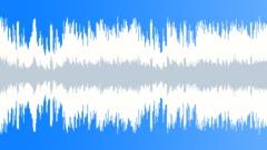 Stock Music of Dark Intruder (Loop 02)