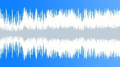 Stock Music of Dark Intruder (Loop 03)