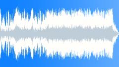 Stock Music of Dark Intruder (Rock Mix 30-secs)