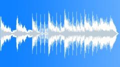 Stock Music of Dark Intruder (Rock Mix 60-secs)