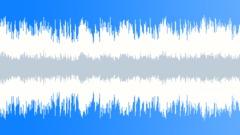 Energy Lockout (Loop 02) - stock music