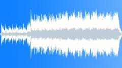 Magnetic Core (60-secs version) Arkistomusiikki