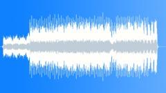 Magnetic Core (Rock Mix) Arkistomusiikki