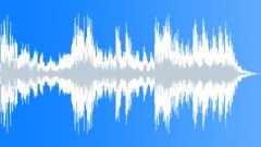Clavis Aurea (12-secs version) - stock music