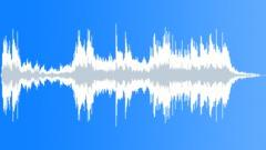 Clavis Aurea (Rock Mix 15-secs) Stock Music