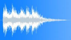 Clavis Aurea (Stinger 01) Stock Music