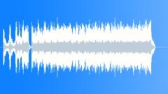 Clavis Aurea (Rock Mix) Stock Music