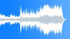 Stock Music of Heroic Anthem (30-secs version)