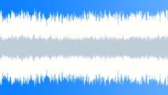 Stock Music of Heroic Anthem (Loop 02)