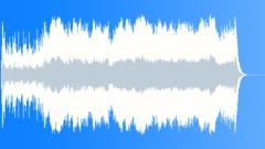 Stock Music of Heroic Anthem (60-secs version)
