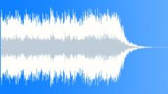 Stock Music of Heroic Anthem (Rock Mix 12-secs)