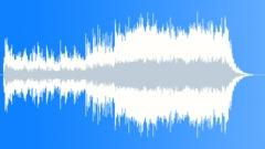 Stock Music of Heroic Anthem (Rock Mix 23-secs)