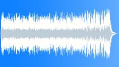 In Elysium (35-secs version) - stock music