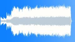Stock Music of Heroic Anthem (Rock Mix)