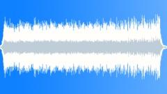 In Elysium (Loop 04) - stock music