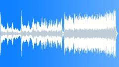 In Elysium - stock music