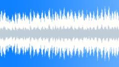 Mars Science (Loop 02) Stock Music