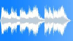 Devoured (15-secs version) - stock music