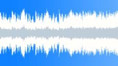 Devoured (Loop 01) Stock Music