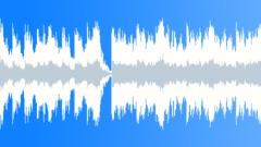 Stock Music of Devoured (Loop 02)