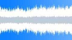 Stock Music of Devoured (Loop 04)