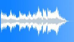 Stock Music of Devoured (Stinger 02)