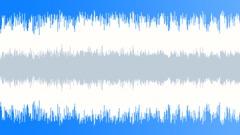 Final Judgement (Loop 04) - stock music