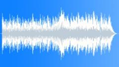 Damnation (15-secs version) Stock Music