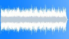 Damnation (30-secs version) Stock Music